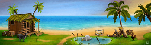 20130830104621-the_island