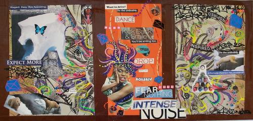 20130830125152-intense_noise