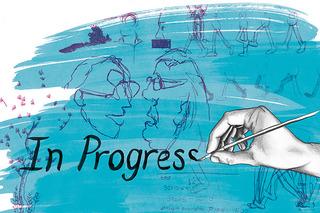 20130830214407-in_progress_image_web