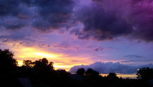 20130830214950-sunset