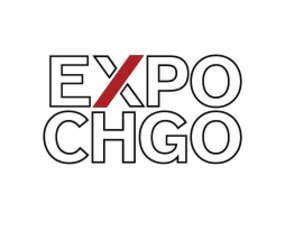 20130831052407-expochgo-logo