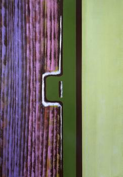 20130831081555-springroom70x100