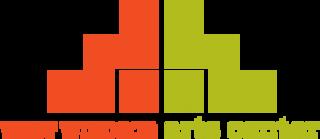 20130831101138-wwac-logo