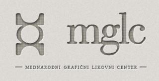 20130831103001-mglc