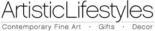 20130831135734-logo-artisticlifestyles