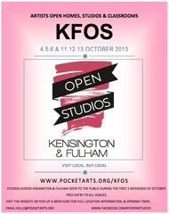 20130831153318-kfos_poster_final