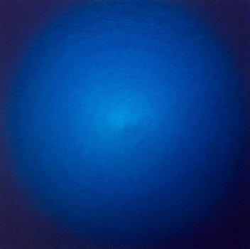 20130831204924-sphere_0813
