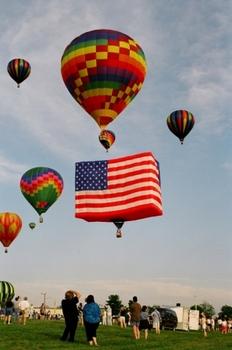 20130831231408-38_hotairballoonslitchfield