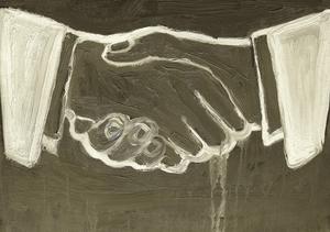 20160304174530-handshake
