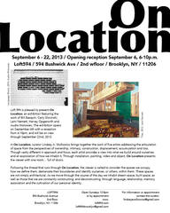 20130901180209-on_location_flyer_loft594_september_show_curated_by_lindsey_wolkowicz