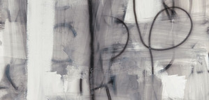 20130902013458-ex_wool_grey_490x235