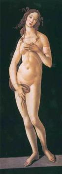 20130902043622-sandro_botticelli_venus