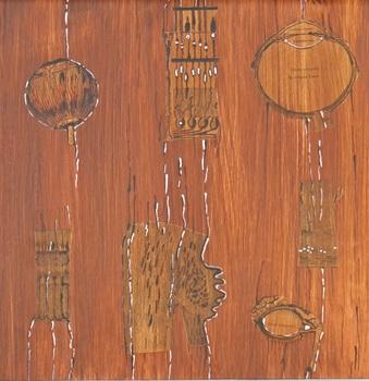 20130902114955-body_grain__insight___2013__oil_and_collage_on_board_29x29_lr