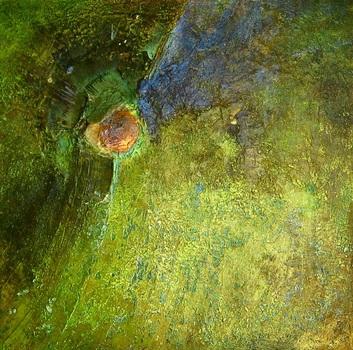 20130902162802-emergence_36x36_mixed-media_on_canvas_jun_2012