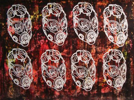 20130903035740-mask_8up