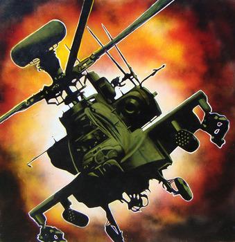 20130903043003-chopper