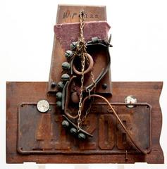 20130903105222-sleigh-bells