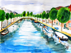 20130903111400-1213-kanal-holland-aquarell-malerei