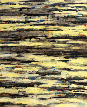 20130903134021-natural_occurrence_197__slipstream__acrylic__damar__alkyd_and_oil_on_canvas_66x54_2012