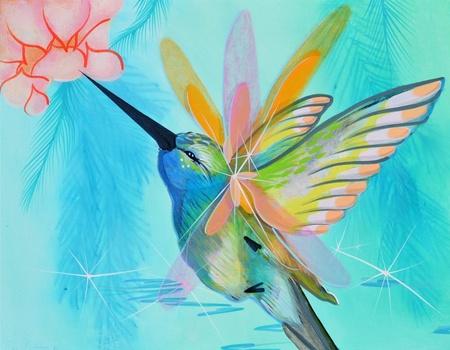 20130903143804-flutter_1_2_copy