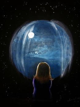20130903152020-38-my_universe