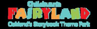 20130903182529-logo