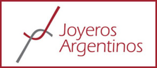 20130903182810-logo-joyeros1