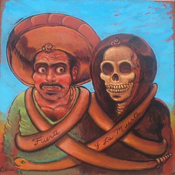 Fuerte_y_la_muerte_14_x_14_2