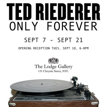20130904070845-ted_riederer_only_forever