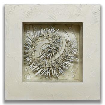 20130904174116-09_-_urchin