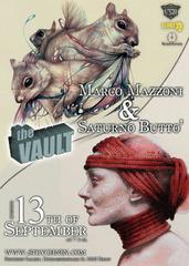 20130904230956-flyer_back_72_mazzoni_butto_