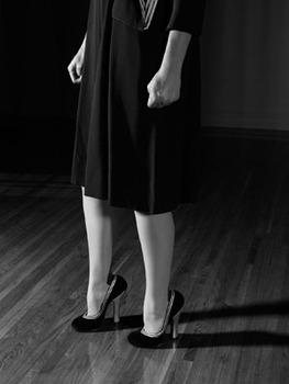 20130905010204-midcentury_studio__shoes_04