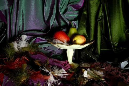 20130905160444-fruit_feathers_1280_28