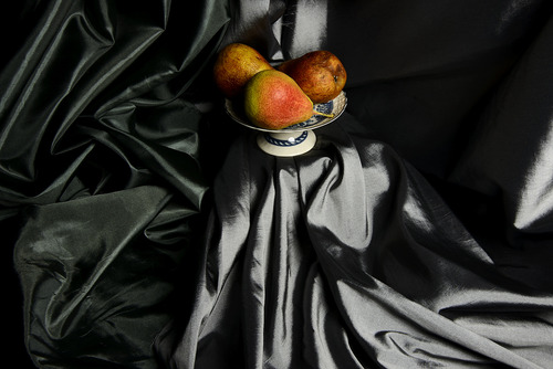20130905160657-pears_gray_drape_61