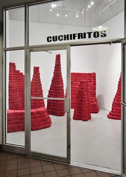 20130905170743-cuchifritos_gallery