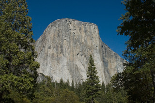 20130906010558-david_bechtol__el_capitan_from_the_canyon_floor