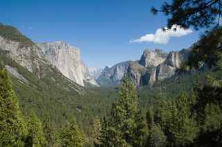 20130906010728-david_bechtol_gateway_to_yosemite