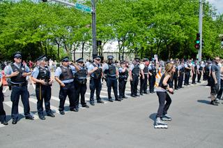 20130906012408-nancybechtol_skate_police