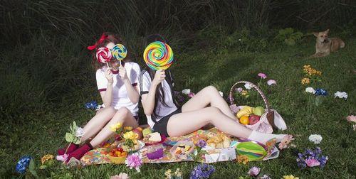 20130906072230-picnic001