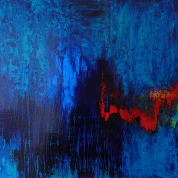 20130906135852-blue_tide