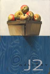 20130906212059-peaches_2-w
