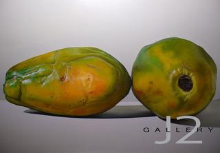 20130906212121-papayas-w