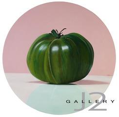 20130906212317-spring_tomato-w