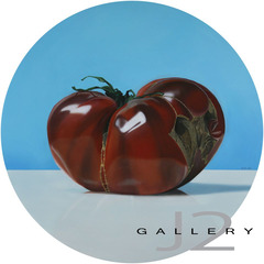 20130906212406-winter_tomato-w