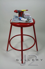 20130906212503-red_stool-w
