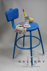 20130906212629-blue_stool-w