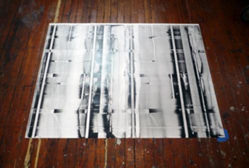 20130907075818-mark_william_atelier