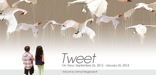 20130907090717-tweetforwebsite