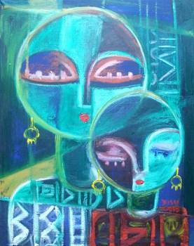 20130907113530-green_mask_004