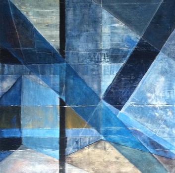 20130907124117-blue1